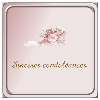 condoleances131.jpg