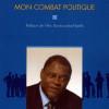 LE COMBAT POLITIQUE DE NGUILA